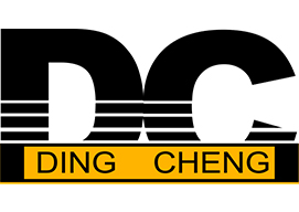Dingcheng News