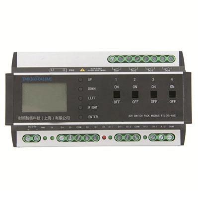 TMR300-0416MI照明开关模块