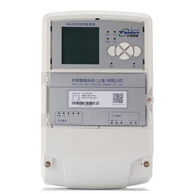 MBG3671路灯控制器