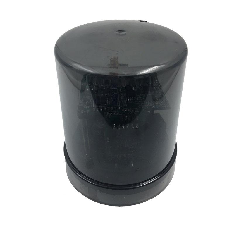 LRA01-NEMA单灯控制器
