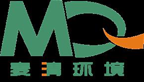上海麦清环境科技有限公司