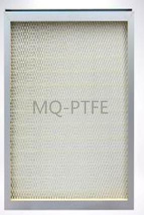MQ-PTFE过滤器
