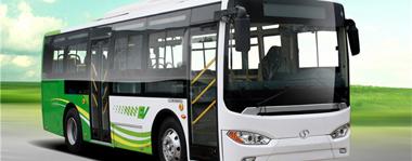 智能公交调度系统