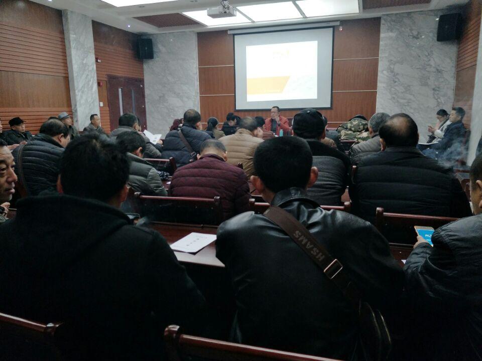 2017年四川省道路運輸管理局