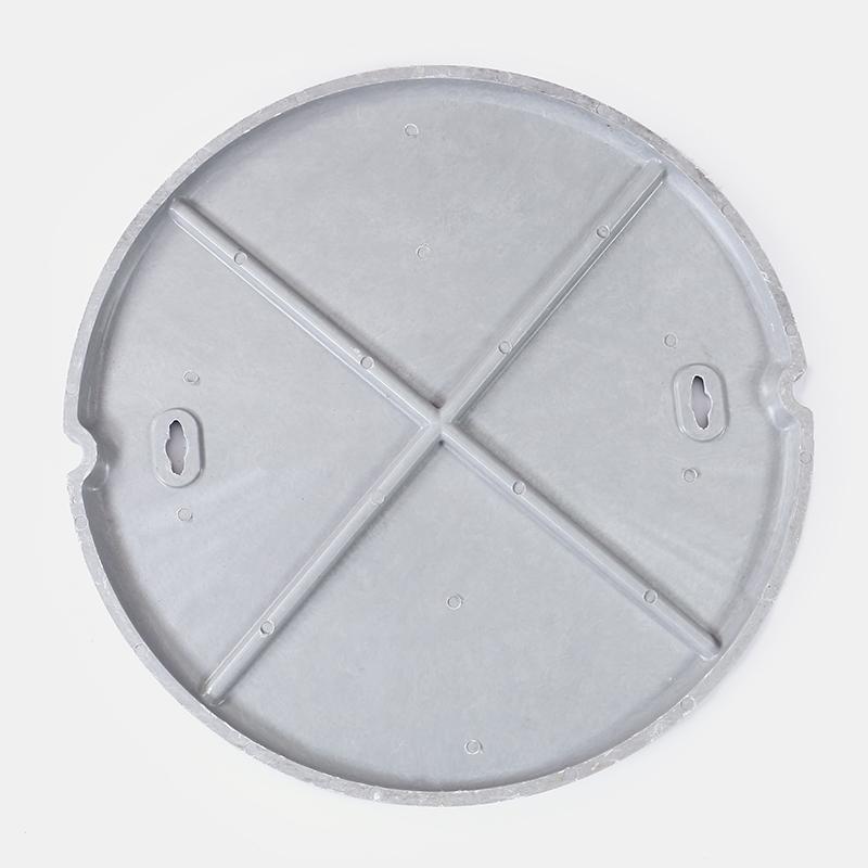 福建树脂复合井盖的详细讲解