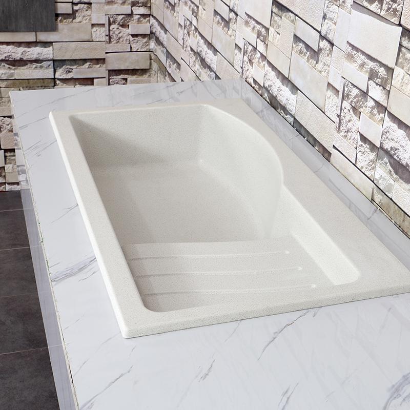 福建SMC玻璃钢水槽台盆下做U型抽屉的优势