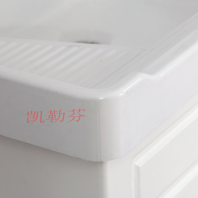 福建SMC玻璃钢水槽台盆产品价格大概在什么区间