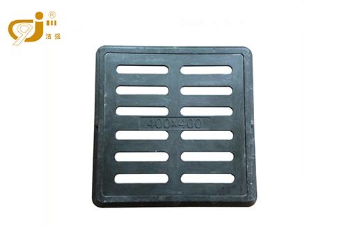 树脂雨水篦子/沟盖板