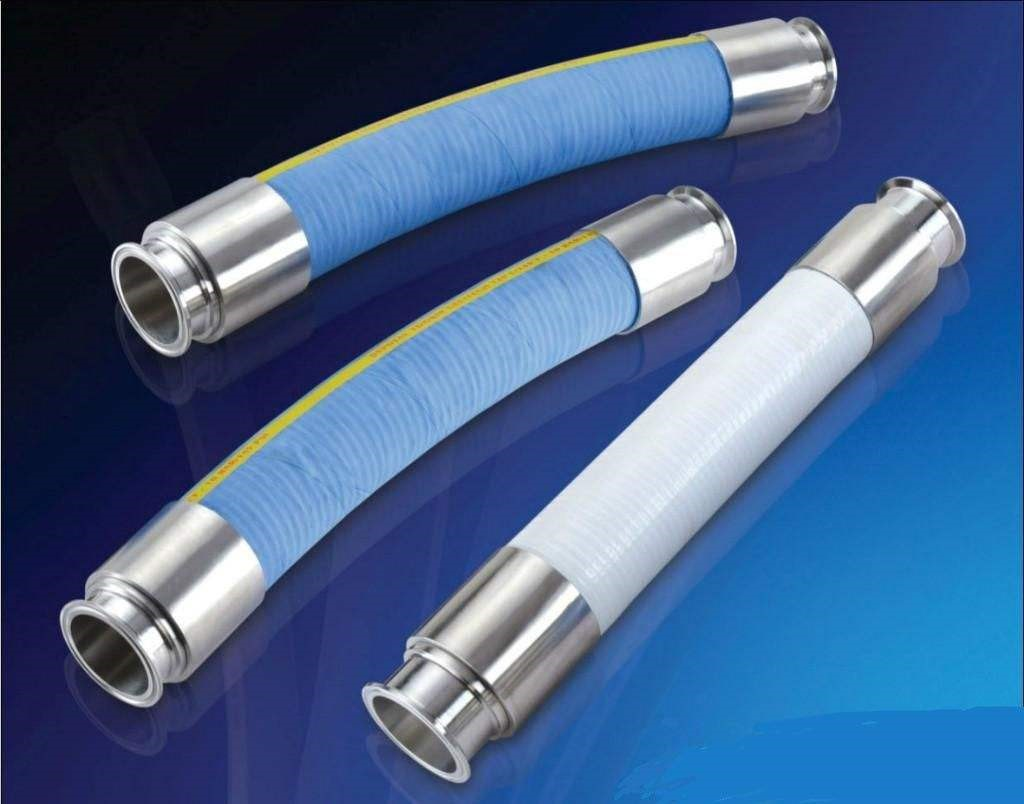 MFA型软管