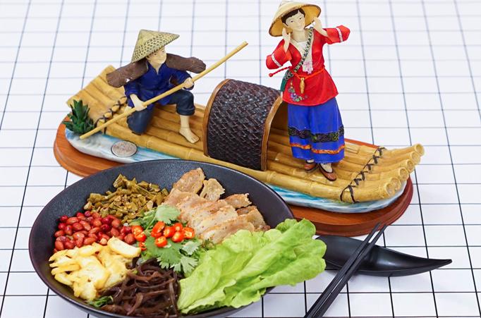 东北餐饮加盟品牌