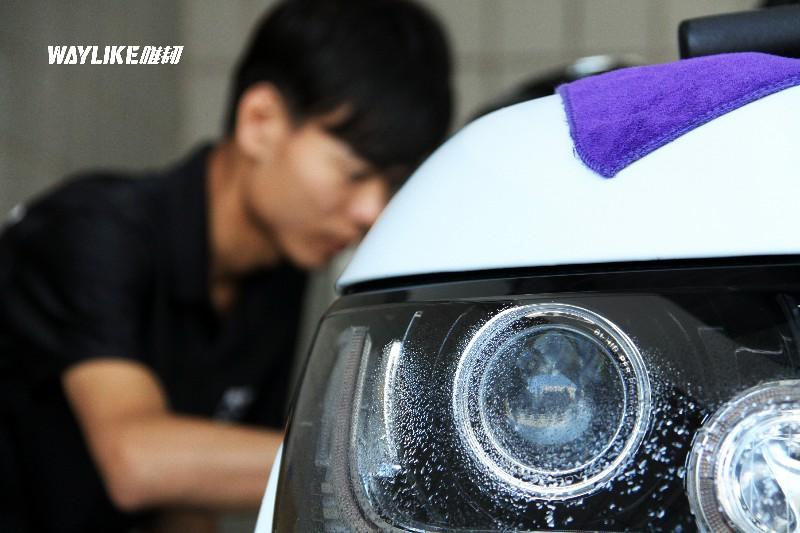 汽车保养包含哪些内容