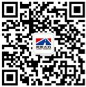 河南远东大方道路养护设备有限公司