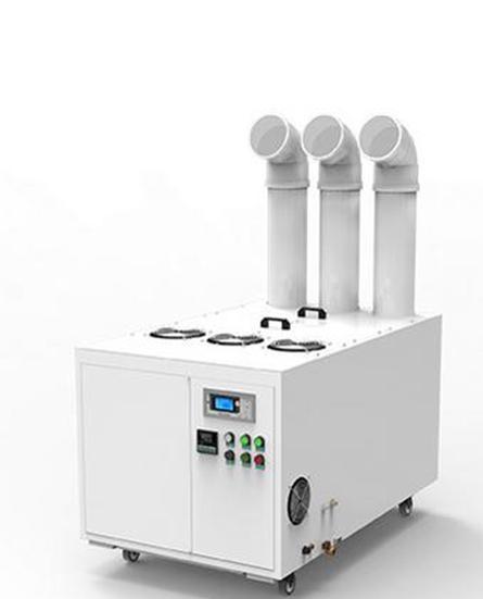 喷雾加湿机-优优电器