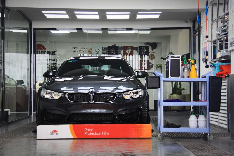 汽车保养还只是换机油吗