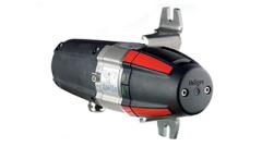 德尔格PIR7000气体检测仪