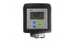 德尔格 Polytron7000固定式气体检测仪