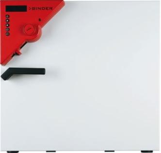 BINDER宾德  FD系列强制对流烘箱 FD23