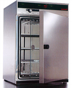 MEMMERT美墨尔特高温高湿试验箱HCP153