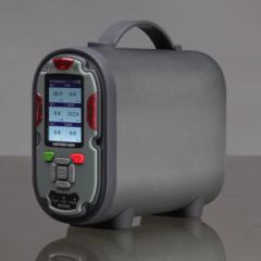 GASTiger 6000复合式气体分析仪