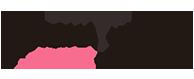 上海bob体育注册修改-精工织补厂家-皮具/鞋包护理-皮草清洗-bob体育注册染色_上海衣漾缘服饰技术有限公司