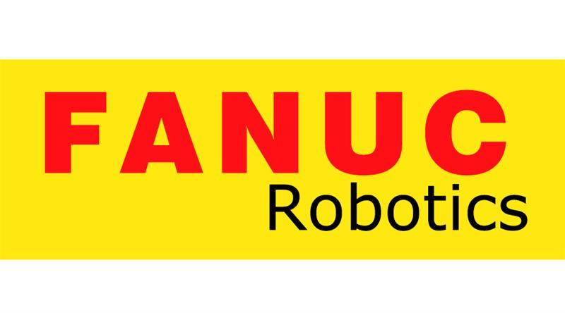 发那科机器人培训