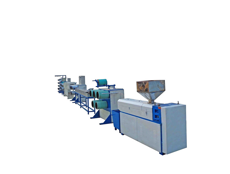 塑料拉丝机厂家告诉您科学操作拉丝机的方式