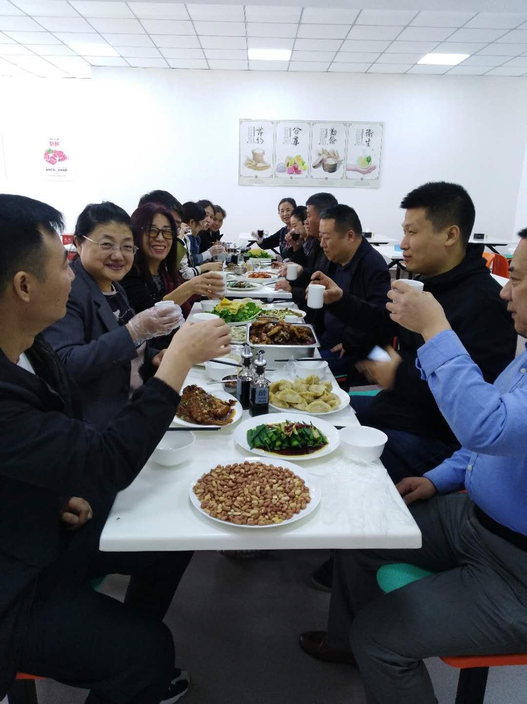 彤鑫達餐飲服務公司