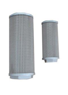 粗效不锈钢空气过滤器