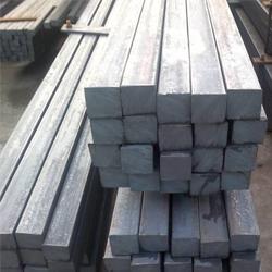 各规格材质方钢