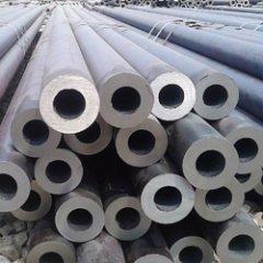 各规格材质厚壁vwin管
