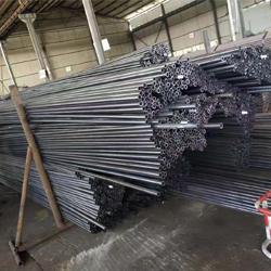 锚杆用焊管