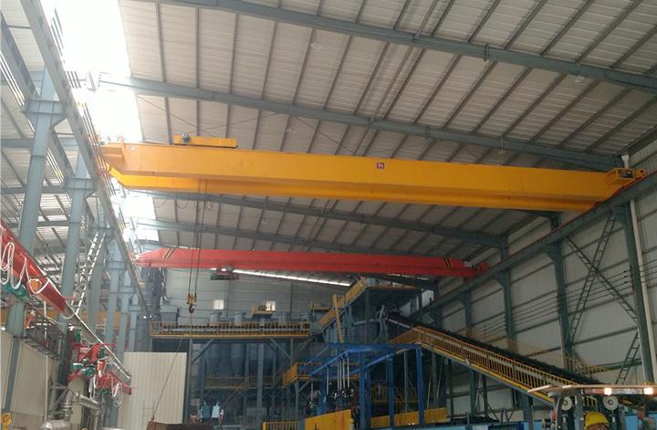 福建机械铸件检测:金属铸件零部件