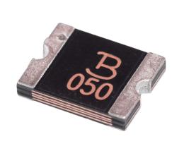 SMD2920系列贴片保险丝