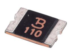SMD1812系列贴片保险丝