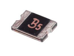 SMD1210系列贴片保险丝
