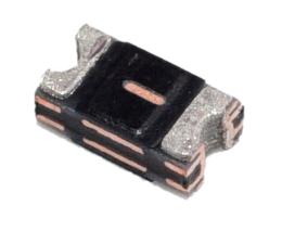 SMD0603系列贴片保险丝