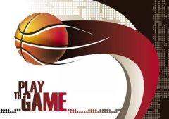 """激情篮球 魅力宝山 """"宝中杯""""篮球比赛活动前瞻"""