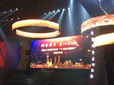 如何做好活动策划?上海钢城文化告诉你