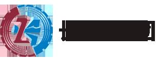 摩擦焊機為您分享數控銑床與數控加工中心的區別