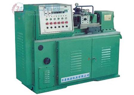 C-0.5型摩擦焊機