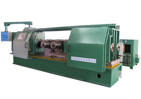 数控铣床为您分析那个摩擦焊机的分析焊接