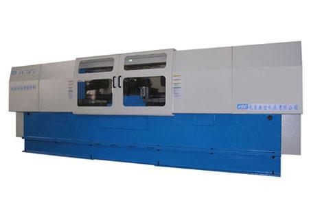 CS-12-J型摩擦焊機