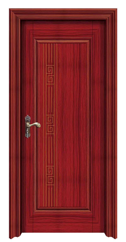 室内房间门
