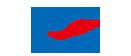 上海丸岛机电设备有限公司