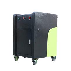 GSJ-C70X系列切削液/清洗液油水分离设备