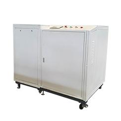 GSH-Q60X系列切削液废液净化再生处理设备