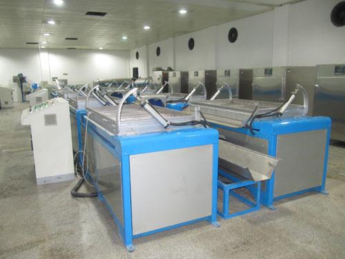 茶叶清洁化生产发展趋势