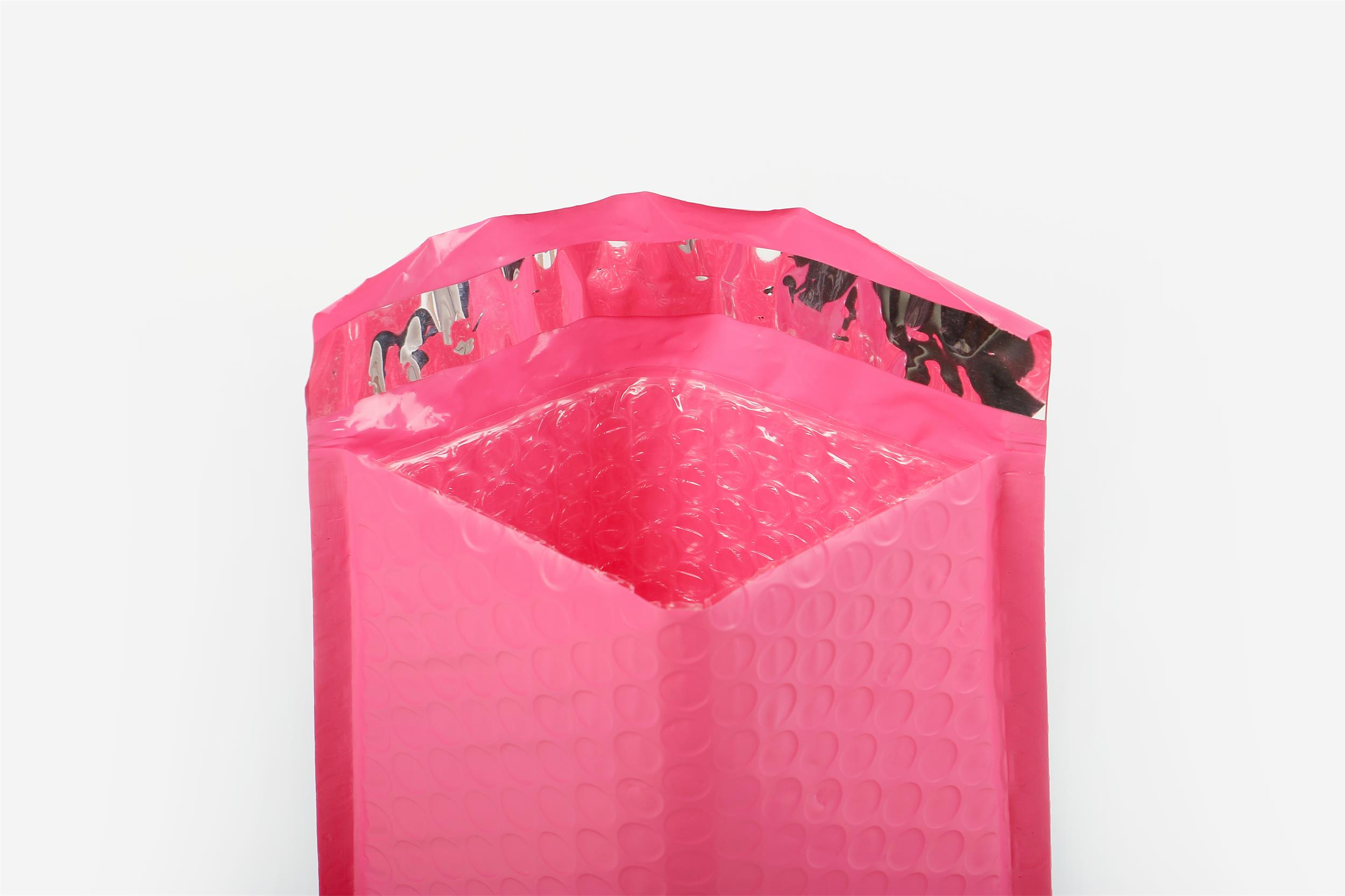 福建快递袋定制具有哪些商业价值|世泉顺塑料