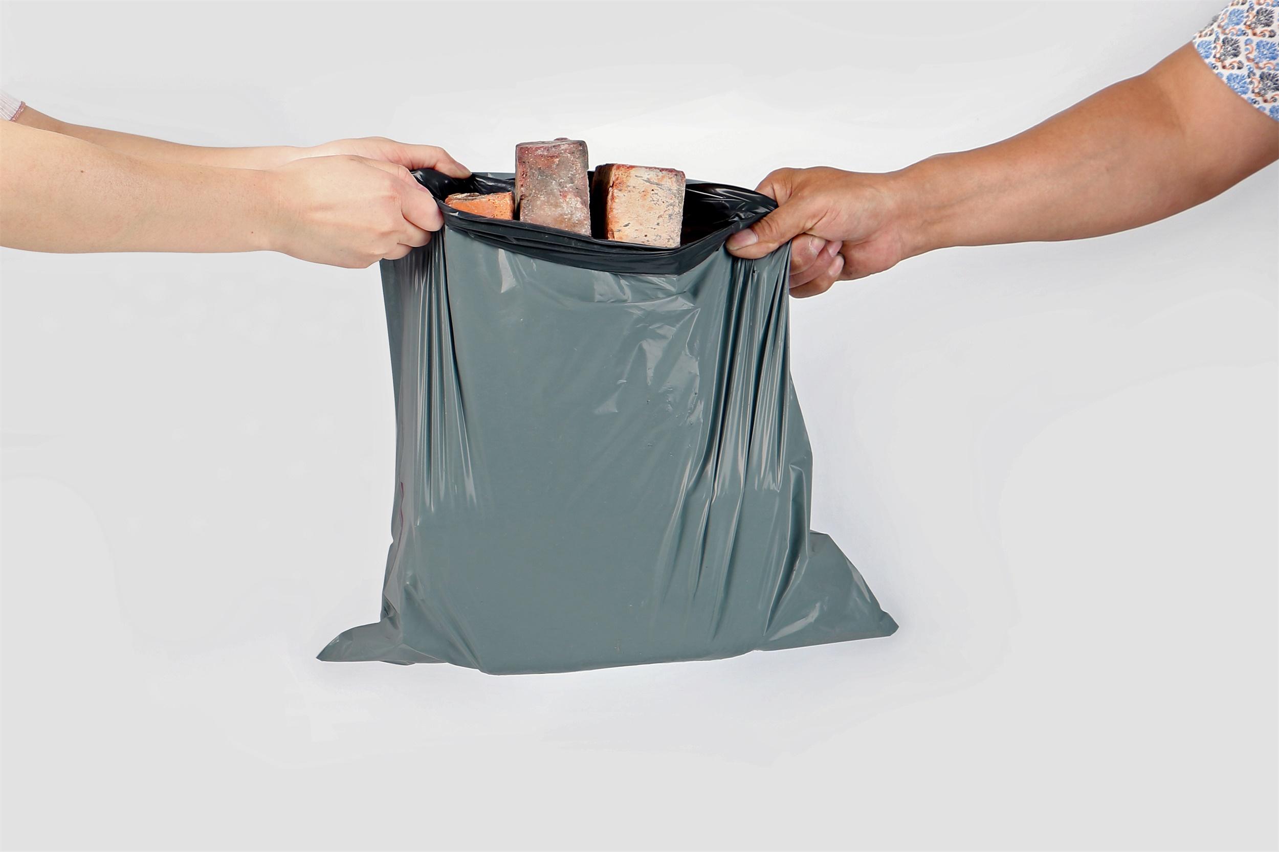 印刷亚博ios下载袋加工吹塑的工艺控制要点