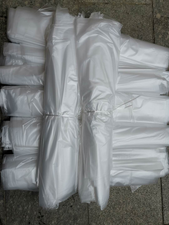 EVA低熔点投料袋